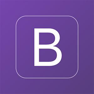 Por que utilizar o Bootstrap?